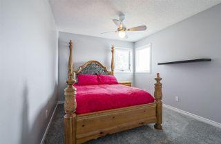Photo 17: 290 HEATH Road in Edmonton: Zone 14 House for sale : MLS®# E4147255