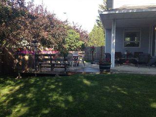 Photo 29: 290 HEATH Road in Edmonton: Zone 14 House for sale : MLS®# E4147255