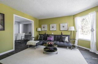 Photo 4: 290 HEATH Road in Edmonton: Zone 14 House for sale : MLS®# E4147255