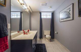 Photo 25: 290 HEATH Road in Edmonton: Zone 14 House for sale : MLS®# E4147255