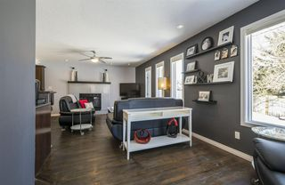 Photo 11: 290 HEATH Road in Edmonton: Zone 14 House for sale : MLS®# E4147255
