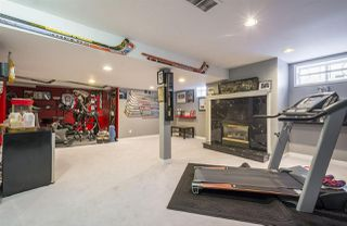 Photo 21: 290 HEATH Road in Edmonton: Zone 14 House for sale : MLS®# E4147255