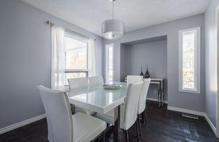 Photo 6: 290 HEATH Road in Edmonton: Zone 14 House for sale : MLS®# E4147255