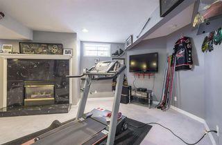 Photo 22: 290 HEATH Road in Edmonton: Zone 14 House for sale : MLS®# E4147255