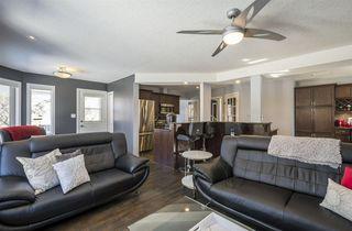 Photo 12: 290 HEATH Road in Edmonton: Zone 14 House for sale : MLS®# E4147255