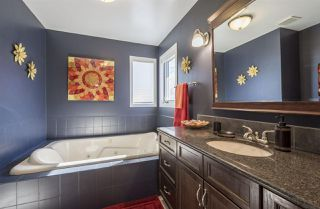 Photo 16: 290 HEATH Road in Edmonton: Zone 14 House for sale : MLS®# E4147255