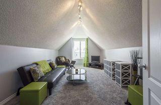 Photo 20: 290 HEATH Road in Edmonton: Zone 14 House for sale : MLS®# E4147255