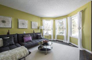 Photo 5: 290 HEATH Road in Edmonton: Zone 14 House for sale : MLS®# E4147255