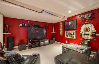 Photo 24: 290 HEATH Road in Edmonton: Zone 14 House for sale : MLS®# E4147255