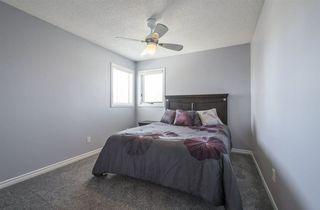 Photo 18: 290 HEATH Road in Edmonton: Zone 14 House for sale : MLS®# E4147255
