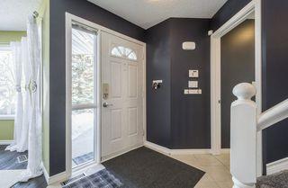Photo 3: 290 HEATH Road in Edmonton: Zone 14 House for sale : MLS®# E4147255