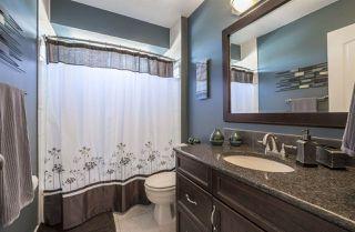 Photo 19: 290 HEATH Road in Edmonton: Zone 14 House for sale : MLS®# E4147255