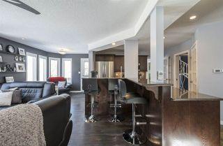 Photo 9: 290 HEATH Road in Edmonton: Zone 14 House for sale : MLS®# E4147255