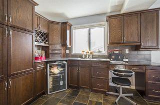 Photo 8: 290 HEATH Road in Edmonton: Zone 14 House for sale : MLS®# E4147255