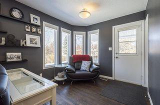 Photo 10: 290 HEATH Road in Edmonton: Zone 14 House for sale : MLS®# E4147255