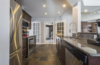 Photo 7: 290 HEATH Road in Edmonton: Zone 14 House for sale : MLS®# E4147255