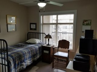 Photo 15: 318 45769 STEVENSON Road in Sardis: Sardis East Vedder Rd Condo for sale : MLS®# R2348093