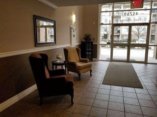 Photo 18: 318 45769 STEVENSON Road in Sardis: Sardis East Vedder Rd Condo for sale : MLS®# R2348093