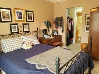 Photo 13: 318 45769 STEVENSON Road in Sardis: Sardis East Vedder Rd Condo for sale : MLS®# R2348093