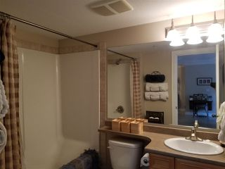 Photo 11: 318 45769 STEVENSON Road in Sardis: Sardis East Vedder Rd Condo for sale : MLS®# R2348093