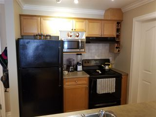Photo 9: 318 45769 STEVENSON Road in Sardis: Sardis East Vedder Rd Condo for sale : MLS®# R2348093
