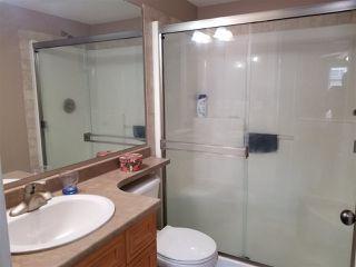 Photo 14: 318 45769 STEVENSON Road in Sardis: Sardis East Vedder Rd Condo for sale : MLS®# R2348093
