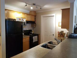 Photo 7: 318 45769 STEVENSON Road in Sardis: Sardis East Vedder Rd Condo for sale : MLS®# R2348093