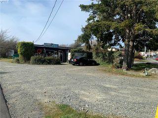 Photo 2: 6734 West Coast Road in SOOKE: Sk Sooke Vill Core Vacant Land for sale (Sooke)  : MLS®# 406967