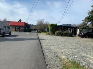 Photo 4: 6734 West Coast Road in SOOKE: Sk Sooke Vill Core Vacant Land for sale (Sooke)  : MLS®# 406967