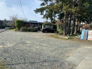 Photo 3: 6734 West Coast Road in SOOKE: Sk Sooke Vill Core Vacant Land for sale (Sooke)  : MLS®# 406967