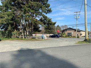 Photo 5: 6734 West Coast Road in SOOKE: Sk Sooke Vill Core Vacant Land for sale (Sooke)  : MLS®# 406967