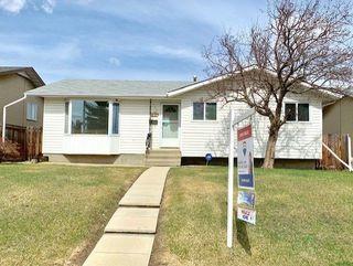 Main Photo: 8804 137 Avenue in Edmonton: Zone 02 House for sale : MLS®# E4148505