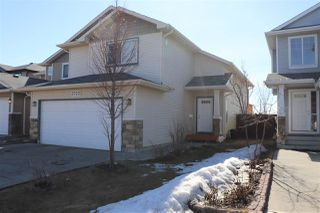 Main Photo: 3723 140 Avenue in Edmonton: Zone 35 House for sale : MLS®# E4149546