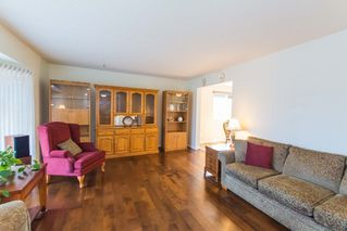 Photo 4: 3434 HILL VIEW Crescent in Edmonton: Zone 29 House for sale : MLS®# E4151438