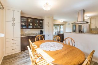 Photo 6: 3434 HILL VIEW Crescent in Edmonton: Zone 29 House for sale : MLS®# E4151438