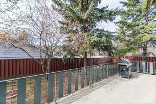Photo 25: 3434 HILL VIEW Crescent in Edmonton: Zone 29 House for sale : MLS®# E4151438