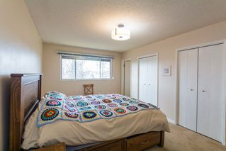 Photo 18: 3434 HILL VIEW Crescent in Edmonton: Zone 29 House for sale : MLS®# E4151438