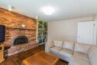 Photo 15: 3434 HILL VIEW Crescent in Edmonton: Zone 29 House for sale : MLS®# E4151438