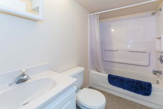Photo 24: 3434 HILL VIEW Crescent in Edmonton: Zone 29 House for sale : MLS®# E4151438