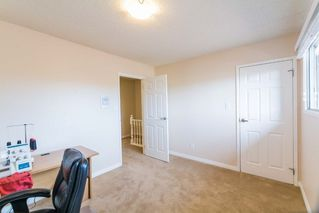 Photo 21: 3434 HILL VIEW Crescent in Edmonton: Zone 29 House for sale : MLS®# E4151438