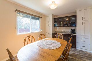 Photo 7: 3434 HILL VIEW Crescent in Edmonton: Zone 29 House for sale : MLS®# E4151438
