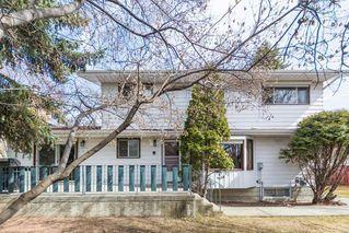Photo 27: 3434 HILL VIEW Crescent in Edmonton: Zone 29 House for sale : MLS®# E4151438