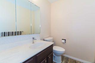 Photo 12: 3434 HILL VIEW Crescent in Edmonton: Zone 29 House for sale : MLS®# E4151438