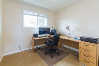 Photo 20: 3434 HILL VIEW Crescent in Edmonton: Zone 29 House for sale : MLS®# E4151438
