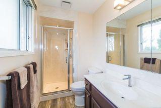 Photo 19: 3434 HILL VIEW Crescent in Edmonton: Zone 29 House for sale : MLS®# E4151438