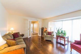 Photo 5: 3434 HILL VIEW Crescent in Edmonton: Zone 29 House for sale : MLS®# E4151438