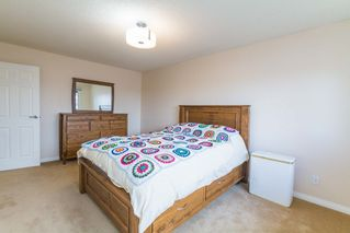 Photo 17: 3434 HILL VIEW Crescent in Edmonton: Zone 29 House for sale : MLS®# E4151438