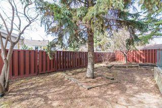 Photo 29: 3434 HILL VIEW Crescent in Edmonton: Zone 29 House for sale : MLS®# E4151438