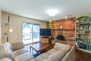 Photo 14: 3434 HILL VIEW Crescent in Edmonton: Zone 29 House for sale : MLS®# E4151438