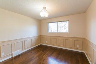 Photo 16: 3434 HILL VIEW Crescent in Edmonton: Zone 29 House for sale : MLS®# E4151438